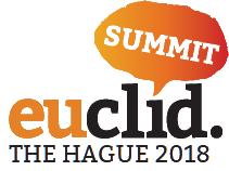 logo-euclid-summit-dh2